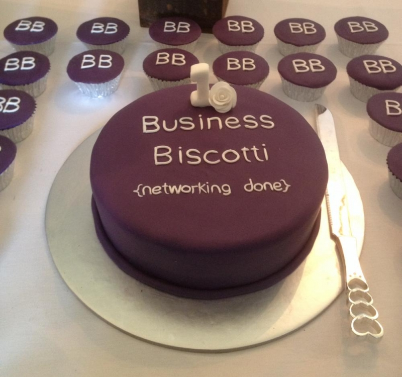 Business Networking For Small Businesses In Bucks And Berks